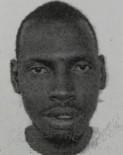 OTOPSİ SONUCU - Gambiya Uyruklu Öğrenci, Mangala Koyduğu Kömürden Zehirlendi