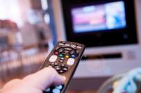 EĞİTİM DÜZEYİ - Geçen yıl günlük ortalama 3 saat 34 dakika televizyon izledik