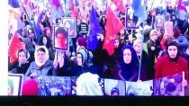 HALKLARIN DEMOKRATİK PARTİSİ - HDP, Belediyelere Yapılan Görevlendirmelere İlişkin Deklarasyon Yayınladı