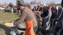 Iğdır'da 2 Bin 500 Öğretmen Şenlikte Buluştu