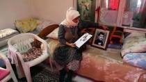 SIYAH BEYAZ - 'Ölümsüz Sevginin' Fotoğrafı İlgi Gördü