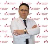 BÜYÜK ANADOLU - Dr. Al Açıklaması 'Çağın Hastalığı Diyabetin Tedavisi Var'