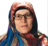 Eşini Cadde Ortasında Öldüren Sanığa 'Pişmanlık' İndirimi