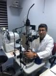 Kumluca Devlet Hastanesi Ve Maltepe Üniversitesi Ortak Göz Ameliyatları Yapmaya Başladı.