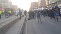Mardin'de Silahlı Kavga Açıklaması 2 Kardeş Hayatını Kaybetti
