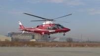 Sıla İçin Aranan Hastane Ankara'da Bulundu