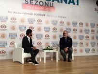 Sultangazi 'Mimar Sinan Kültür Sanat Sezonu' Açıldı