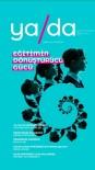 SıRADıŞı - 'Eğitim Ya Da Eğitim' Dergisi Yayında