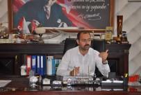 Tosya Belediyesi, Kurduğu İhbar Hattıyla Şikayetleri Çözüme Kavuşturuyor