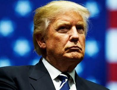 Trump: 'Ben olmasaydım 14 dakikada yeryüzünden silinmiş olurdu'