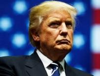 DONALD TRUMP - Trump: 'Ben olmasaydım 14 dakikada yeryüzünden silinmiş olurdu'