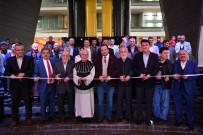 'Bir Zamanlar Selçuklu Sergisi' Fetih Müzesi'nde Açıldı