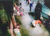 İstanbul'da feci anlar! Çok sayıda yaralı var