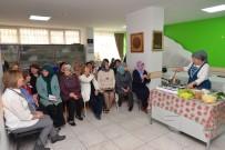 KAFKASYA - Rusya'nın Ünlü Şefi Türkiye'de