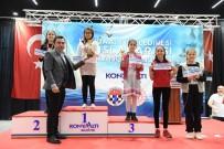 Konyaaltı'nda Uluslararası Satranç Ustaları Belli Oldu