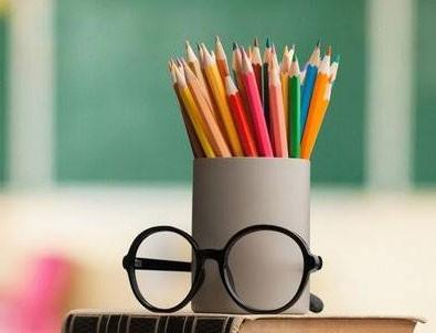 Öğretmenlikle ilgili çok önemli değişiklikler!