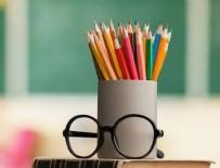 ORTAÖĞRETİM - Öğretmenlikle ilgili çok önemli değişiklikler!