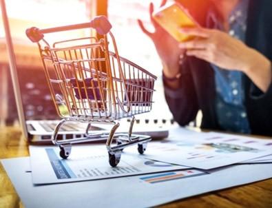 TESK'ten 'alışveriş çılgınlığı' uyarısı