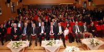 Yozgat'ta Öğretmenler Günü Kutlandı