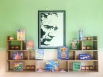 Çıldır'da Akıllı Sınıflar Projesi