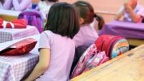 Jandarmadan Şehit Öğretmenin Eşine Öğretmenler Günü Kutlaması