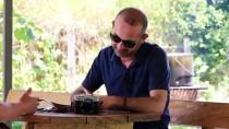 Kırklareli'nin Kıyıda Köşede Kalmış 'Lezzet Durakları' İçin Tanıtım Atağı