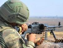 ASKERLİK SİSTEMİ - Milli Savunma Bakanlığı'ndan flaş açıklama...