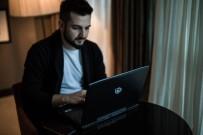MÜSTEHCEN - Sosyal medyada çevrim içi tacize dikkat