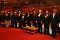 TYF Türkiye Şampiyonası'nda Kupalar Sahiplerini Buldu