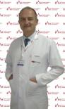 BÜYÜK ANADOLU - Uzmanlardan 'Prostat' Uyarısı