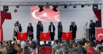Ardahan'da Öğretmenler Yemin Etti