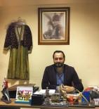 ALI ARSLAN - Arslan, Kadına Yönelik Şiddeti Kınadı