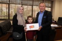 'Bil Kazan'Da Büyük Ödülün Sahibi Belli Oldu