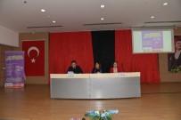 ENİNE BOYUNA - Çiğli'de 'Kuş Cenneti Felsefe Günleri' Sempozyumu