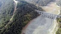 Cumhurbaşkanı Erdoğan Uyardı Açıklaması İşte Barajlardaki Son Durum