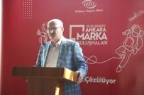 OYUNCAK MÜZESİ - Düğüm Ankara'da Çözülüyor