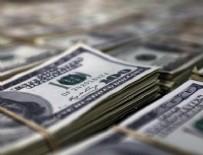 SABAHATTİN ZAİM ÜNİVERSİTESİ - Faizsiz finansman modeliyle 9 ayda 13 milyar lirayı aşan satış