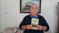 ÇOCUK OYUNLARI - Fikret Akın'ın 'Emirdağ'dan Esintiler' Kitabı Yayınlandı