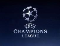 Galatasaray, Club Brugge'la sahasında berabere kaldı