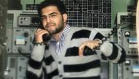 İran Ajanı Mı ? Mevlevi Cinayetinde Yeni Detaylar