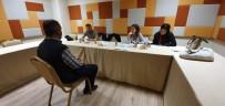Kepez'de İşsize İş Fırsatı