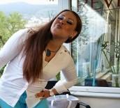 GÖKMEN - Ponzi Arzu'ya 300 Yıl Hapis Talebi