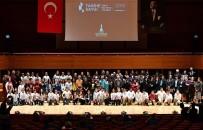 ARKEOLOJİK KAZI - '17'Nci Tarihe Saygı Yerel Koruma Ödülleri' Sahiplerini Buldu