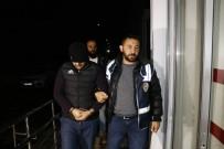 ŞAFAK VAKTI - Adana Merkezli 3 İlde FETÖ Operasyonu Açıklaması 23 Gözaltı Kararı