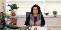 YAKIT TÜKETİMİ - KTO Karatay Üniversitesi Enerji Yönetimi Bölümünden Enerji Tasarrufu Önerileri