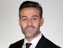 MANIPÜLASYON - Target Digital kurucusu Nezih Kılınç soruları yanıtladı