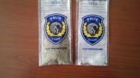 BONZAI - Nizip'te Uyuşturucu Operasyonu