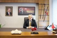 ARNAVUT - Safranbolu'nun 'Korumanın Başkenti'ne Giden Süreci
