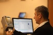 RÖNESANS - Sağlık Teknoloji İle Şekilleniyor