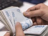 GENEL SAĞLIK SİGORTASI - Asgari ücret 2020'de ne kadar olacak?